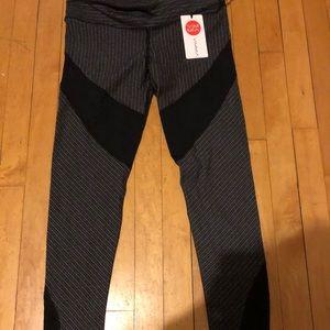 Brand new Vimmia pants